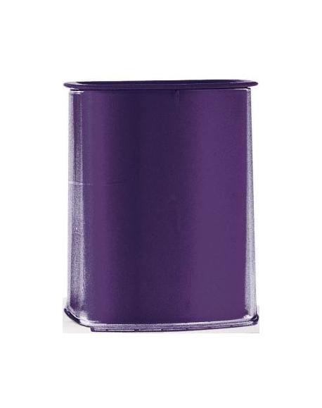 poussoir violet miniplus magimix - 17381