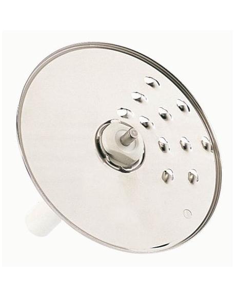 disque rape 4mm miniplus magimix - 17263