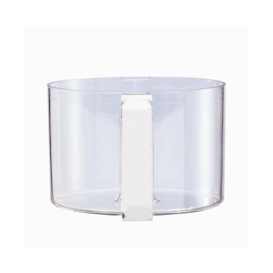 cuve blanche magimix le micro 17387 17007