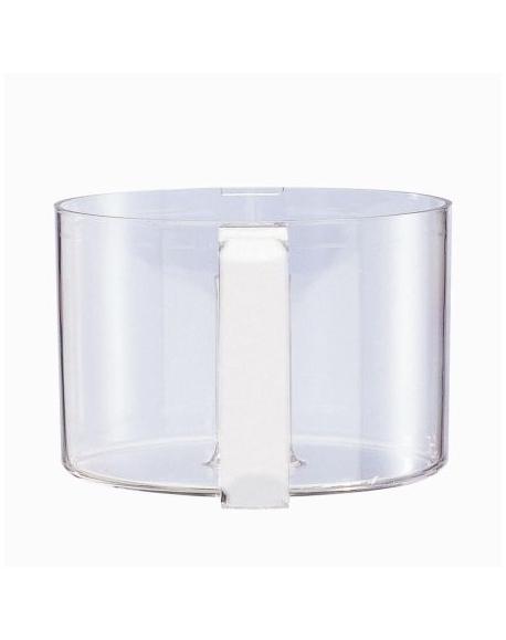 cuve blanche magimix le micro - 17387