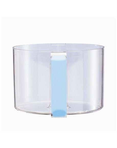 cuve bleue magimix le micro - 17389