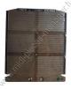 element chauffant centrale pour grille pain magimix 507102
