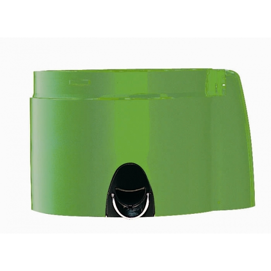 cuve verte de centrifugeuse magimix le duo - 17394