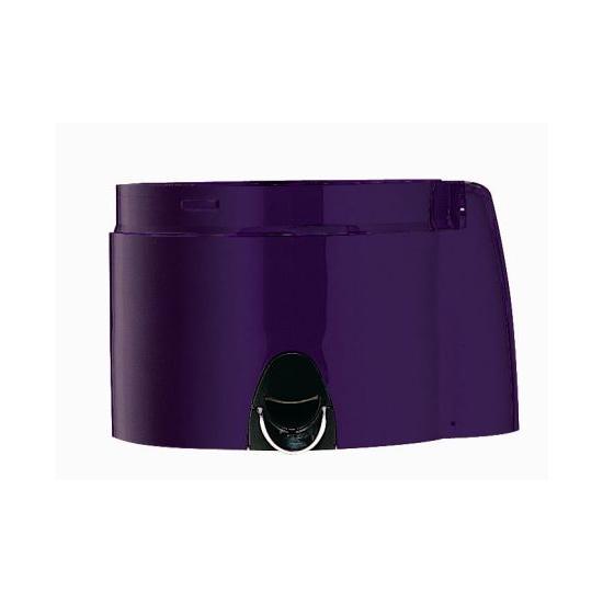 cuve violet de centrifugeuse magimix le duo - 17395