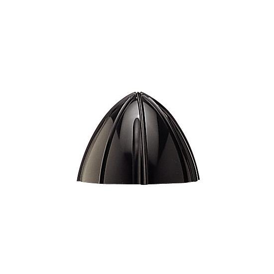 grand cone pour centrifugeuse magimix le duo - 102562