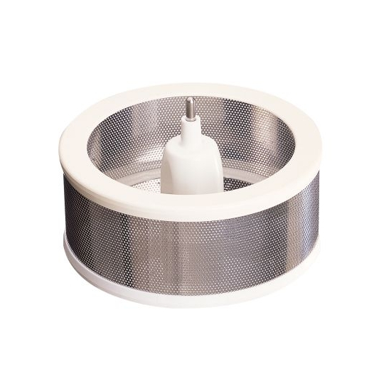 panier filtre centrifugeuse magimix le duo -100491