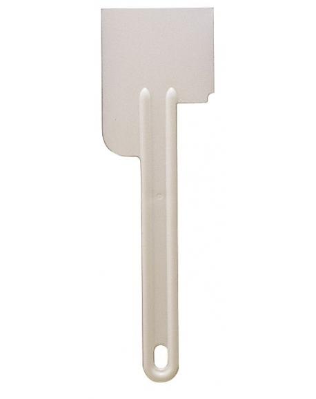 spatule pour centrifugeuse magimix le duo - 101981