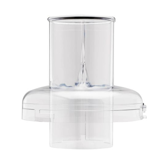 couvercle centrifugeuse magimix le duo xl 17432