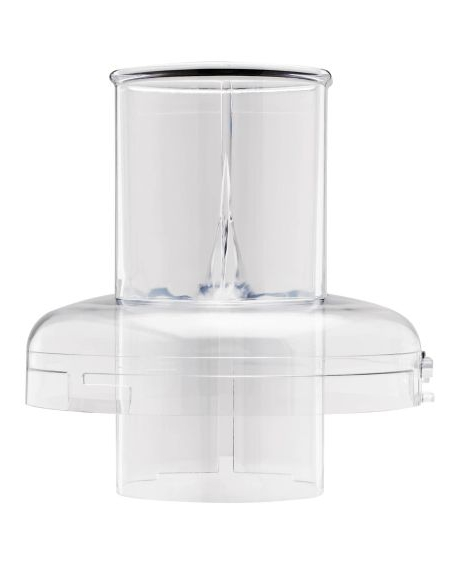 couvercle centrifugeuse magimix le duo xl - 17432