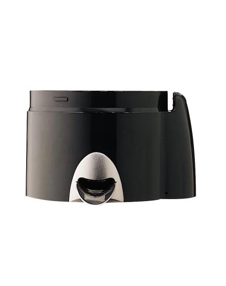 cuve rouge centrifugeuse magimix le duo plus - 17397