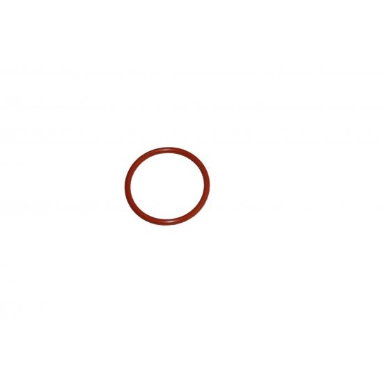 joint de porte filtre MAGIMIX 504836