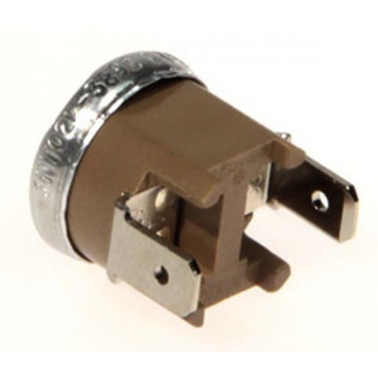 thermostat 105°C cafetiere expresso delonghi 5232100600