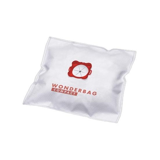 sac aspirateur wonderbag compact x5 - wb305120