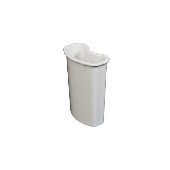 poussoir pour centrifugeuse moulinex ms-0678705