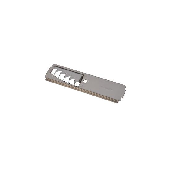 lame E couteau pour frites moulinex masterchef delicio ms-0693112