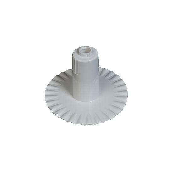 disque a emulsionner moulinex masterchef delicio ms-5785064