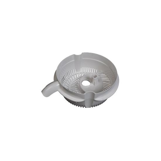 filtre centrifugeuse moulinex masterchef delicio ms-5785189