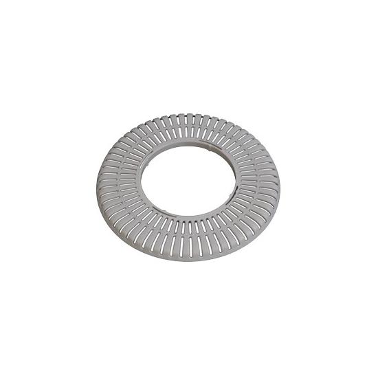 filtre presse agrumes moulinex masterchef 8000 ms-0697575
