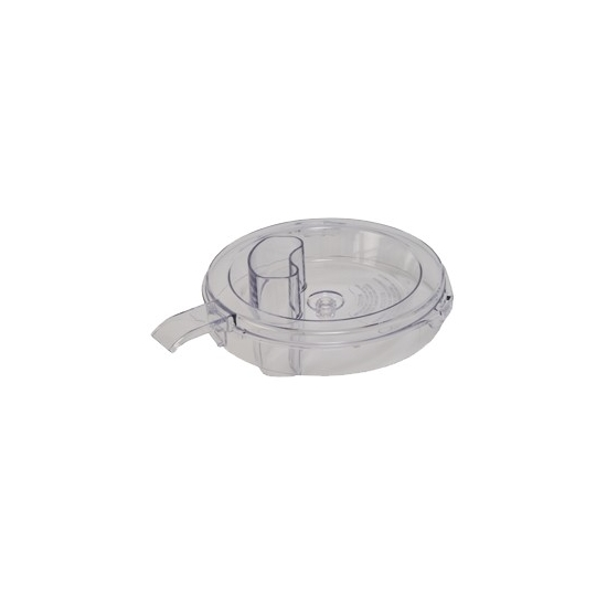 couvercle centrifugeuse MS-5A02207