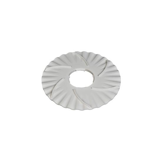 disque a emulsionner moulinex seb vitacompact masterchef 8000 ms-0697925