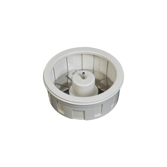 panier filtre pour centrifugeuse moulinex seb masterchef 8000 vitacompact ms-0697390