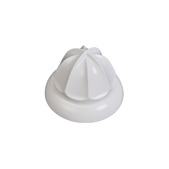 cone moulinex masterchef 8000 krups prep expert ms-0678804