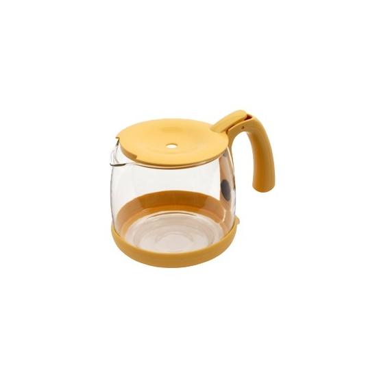 verseuse jaune moulinex dininys A15B0E