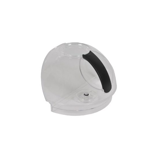 reservoir eau krups dolce gusto melody ms-621023