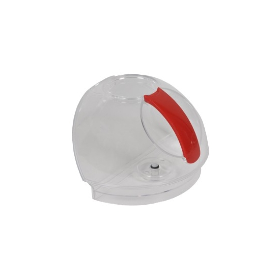 reservoir eau rouge krups dolce gusto melody ms-621024
