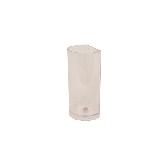 reservoir eau krups nespresso citiz ms-0055340