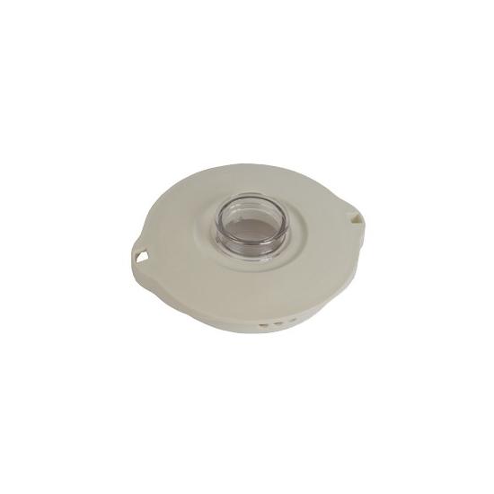 couvercle blanc mini blender moulinex SS-192846