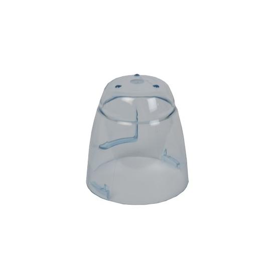 couvercle moulinex optiblend 2000 SS-989930