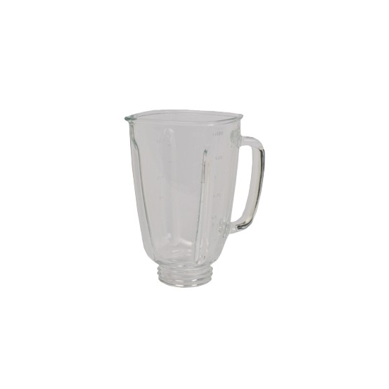 bol verre nu turbo blender moulinex MS-0694263