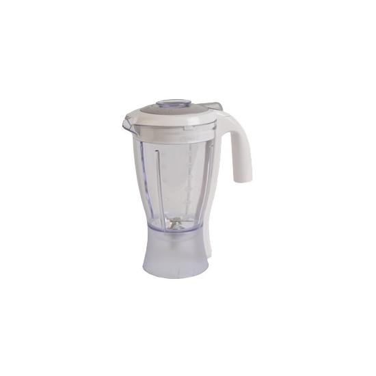 bol blender complet blanc moulinex vivacio MS-5927627