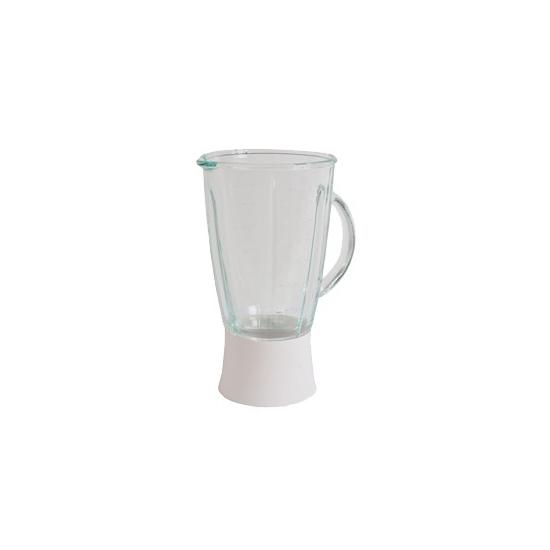 bol blender verre nu moulinex vivacio5 MS-5932262