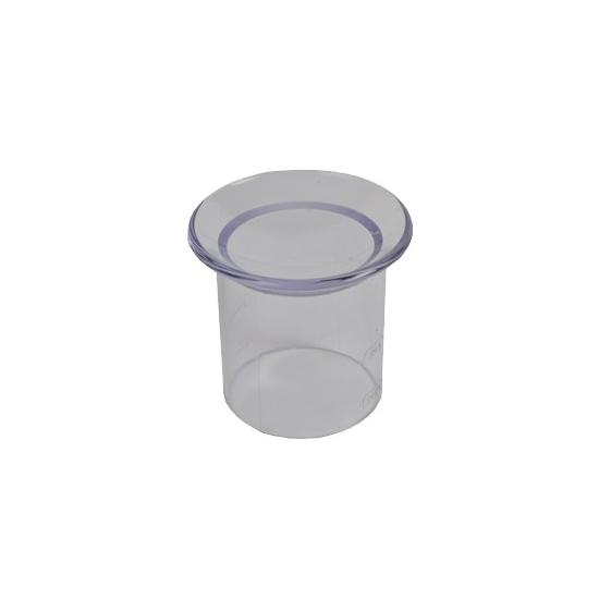 bouchon doseur blender moulinex vivacio MS-5927619