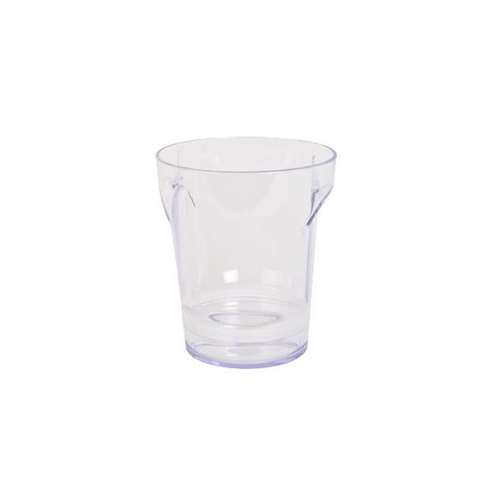 couvercle mini hachoir blender moulinex vivacio MS-5927620