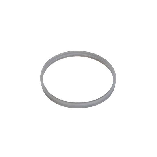 joint mini hachoir blender moulinex vivacio MS-0698989