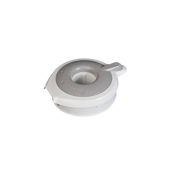 couvercle bol blender moulinex vivacio MS-5927628