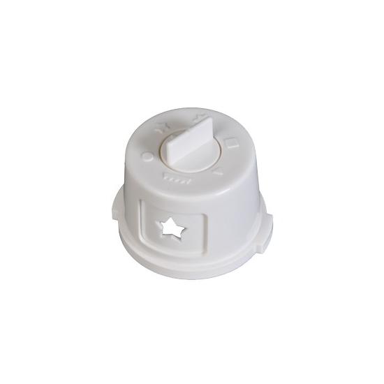 buse hachoir moulinex HV SS-989845
