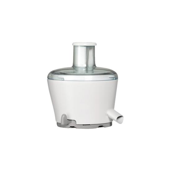 centrifugeuse hachoir moulinex DPA XF004041