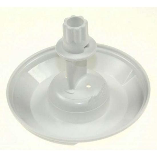 disque a emulsionner hachoir moulinex multitrio SS-989772