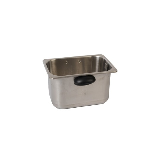 cuve + poignee friteuse moulinex easy pro SS-992139