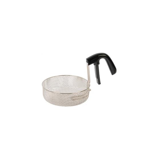 panier + poignee noire friteuse moulinex supralys SS-984395
