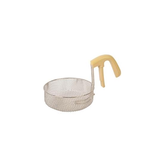 panier + poignee friteuse moulinex supralys SS-984617