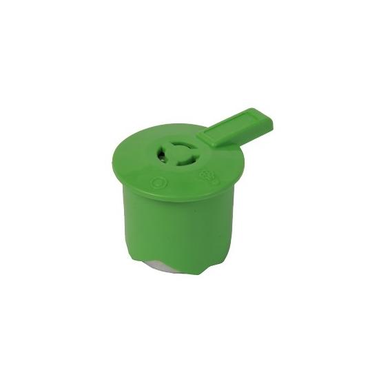 soupape minutcook pressure cooker moulinex SS-991484