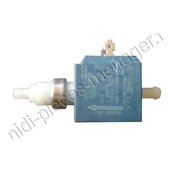 pompe centrale repassage delonghi 5128110500