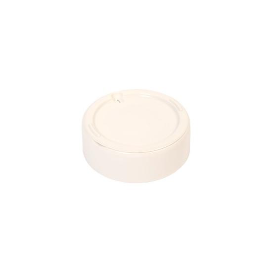 couvercle pot yaourtiere moulinex SS-193155