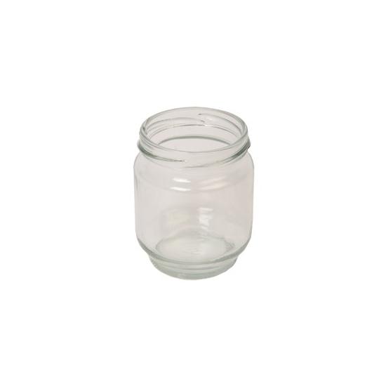pot verre yaourtiere moulinex yogurta SS-193156