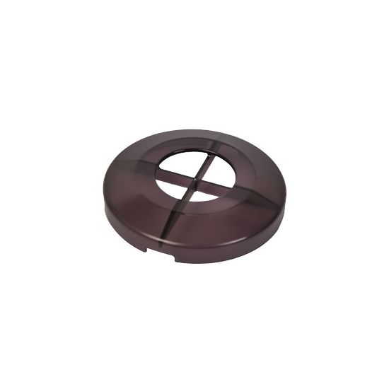 couvercle filtre rowenta air force RS-RH4907